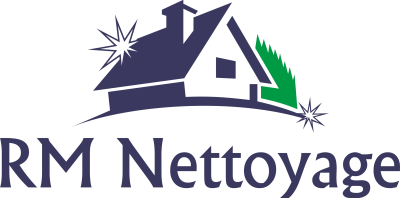 Logo RM NETTOYAGE